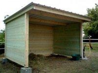Box-per-cavalli.it: lo specialista dei box in legno per cavalli, capannine a prezzi scontati
